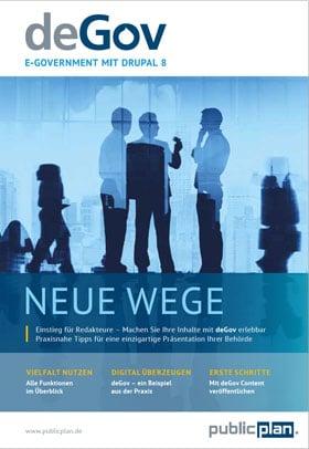 publicplan_degov_broschuere